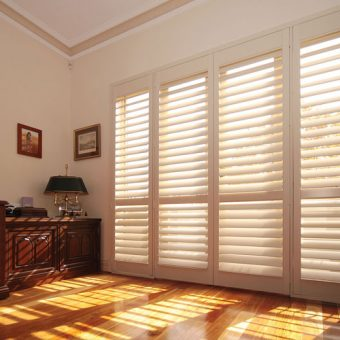 featured-shutter-security