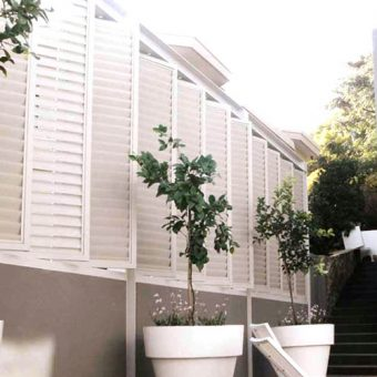 featured-shutters-domestic-3